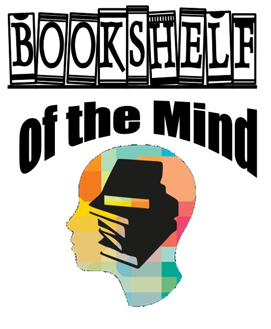 Bookshelf of the Mind