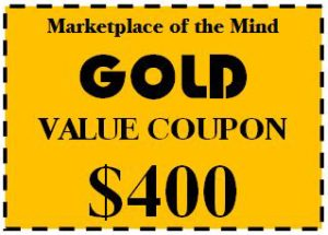 Value Coupon Gold